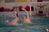 Idea Sport Albenga - SC Quinto B - 059