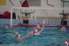 Idea Sport Albenga - SC Quinto B - 060