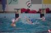 Idea Sport Albenga - SC Quinto B - 062