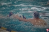 Idea Sport Albenga - SC Quinto B - 065