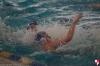 Idea Sport Albenga - SC Quinto B - 066