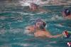Idea Sport Albenga - SC Quinto B - 068