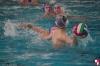 Idea Sport Albenga - SC Quinto B - 069