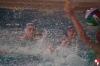 Idea Sport Albenga - SC Quinto B - 071