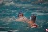 Idea Sport Albenga - SC Quinto B - 072