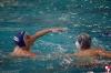 Idea Sport Albenga - SC Quinto B - 073