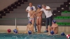 Idea Sport Albenga - SC Quinto B - 075