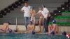 Idea Sport Albenga - SC Quinto B - 076