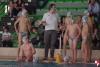 Idea Sport Albenga - SC Quinto B - 077
