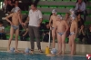 Idea Sport Albenga - SC Quinto B - 078