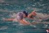 Idea Sport Albenga - SC Quinto B - 079