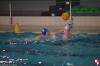 Idea Sport Albenga - SC Quinto B - 080