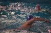 Idea Sport Albenga - SC Quinto B - 082