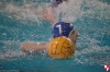 Idea Sport Albenga - SC Quinto B - 083