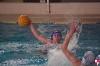 Idea Sport Albenga - SC Quinto B - 084