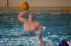 Idea Sport Albenga - SC Quinto B - 085