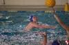 Idea Sport Albenga - SC Quinto B - 086