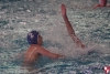 Idea Sport Albenga - SC Quinto B - 087