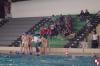 Idea Sport Albenga - SC Quinto B - 088