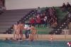 Idea Sport Albenga - SC Quinto B - 089