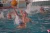 Idea Sport Albenga - SC Quinto B - 091