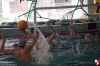Idea Sport Albenga - SC Quinto B - 092