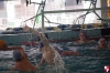 Idea Sport Albenga - SC Quinto B - 093