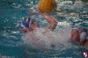 Idea Sport Albenga - SC Quinto B - 095