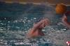 Idea Sport Albenga - SC Quinto B - 096