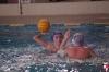 Idea Sport Albenga - SC Quinto B - 097