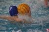 Idea Sport Albenga - SC Quinto B - 099