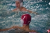 Idea Sport Albenga - SC Quinto B - 102