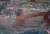 Idea Sport Albenga - SC Quinto B - 106
