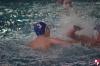 Idea Sport Albenga - SC Quinto B - 107