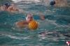 Idea Sport Albenga - SC Quinto B - 108