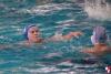 Idea Sport Albenga - SC Quinto B - 109