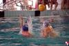 Idea Sport Albenga - SC Quinto B - 110