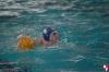 Idea Sport Albenga - SC Quinto B - 111