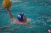Idea Sport Albenga - SC Quinto B - 112
