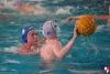 Idea Sport Albenga - SC Quinto B - 114