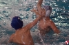 Idea Sport Albenga - SC Quinto B - 119