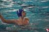 Idea Sport Albenga - SC Quinto B - 121