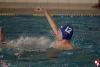Idea Sport Albenga - SC Quinto B - 122