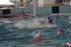 Idea Sport Albenga - SC Quinto B - 125