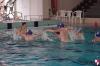 Idea Sport Albenga - SC Quinto B - 128
