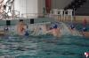 Idea Sport Albenga - SC Quinto B - 129