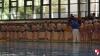 SC Quinto B - Lerici Sport - 015