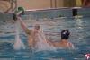 SC Quinto B - Lerici Sport - 018