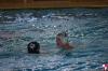 SC Quinto B - Lerici Sport - 022