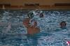 SC Quinto B - Lerici Sport - 025